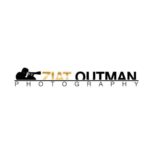 Ziat Outman Photography