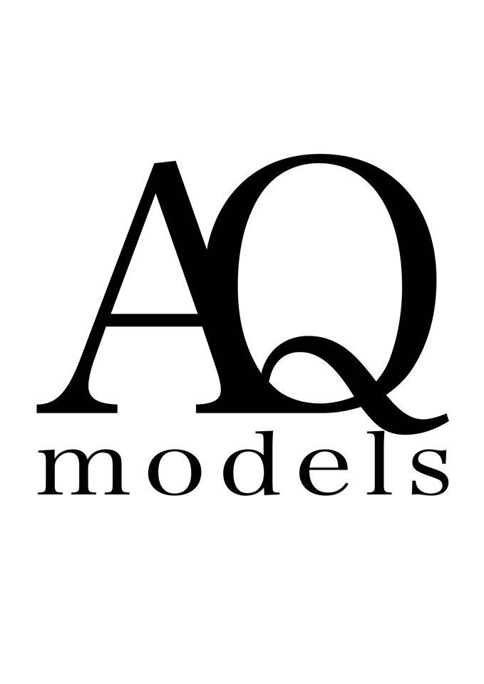 Ainhoa Quiroga Models