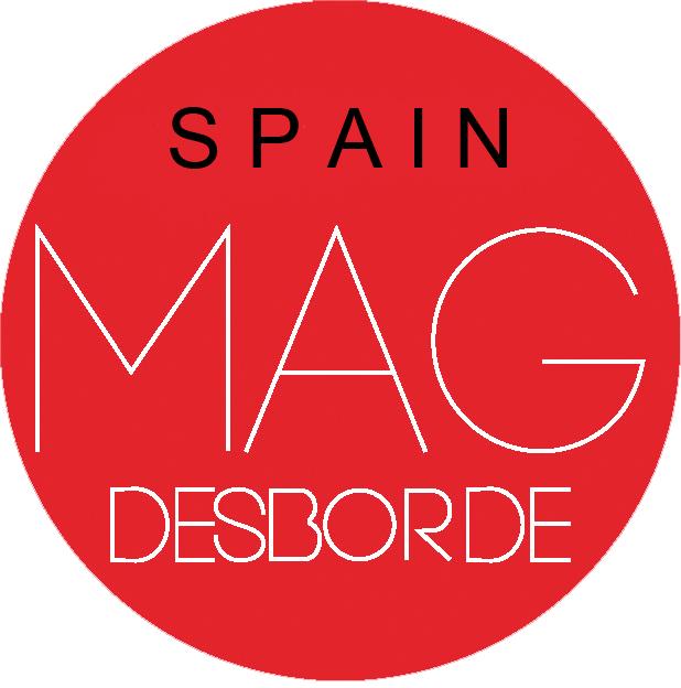 Spain MAG Desborde