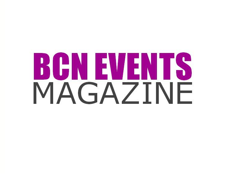 BCN Events Magazine