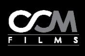 CCM Films
