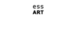 Essenthial Art Professional Cosmetics