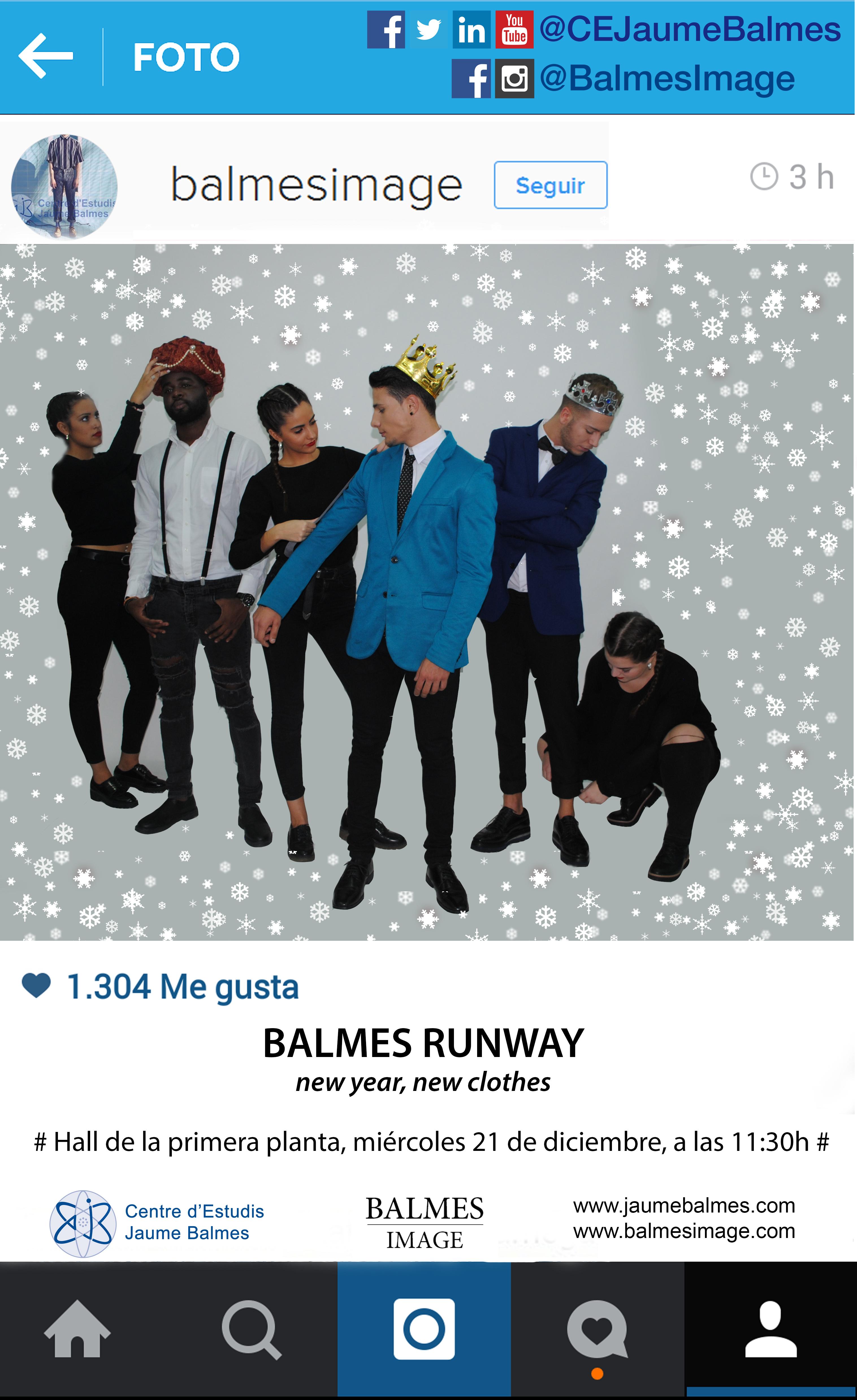 Alumnos Balmes Image