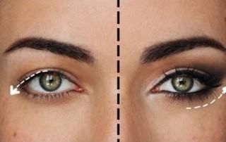 1-cmo-maquillar-los-ojos-cados-5081-1