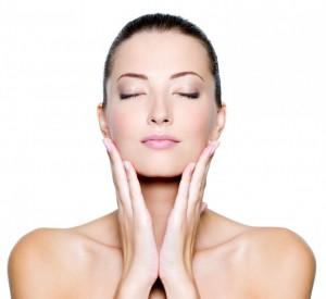 limpieza-facial-profunda-1140x1046