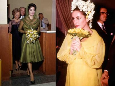 elizabeth-taylor-vestidos-de-matrimonio-640x480