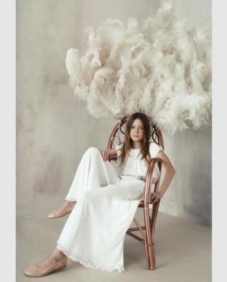 vestidos-de-comunion-el-corte-ingles-nina-estrella-b-600x745