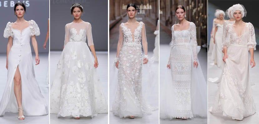 vestidos-novia-con-flores