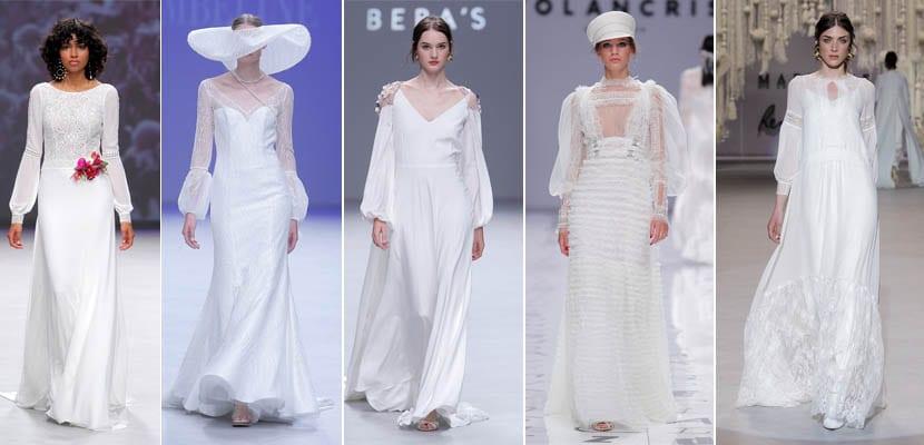vestidos-novia-con-manga