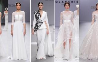vestidos-novia-cortes